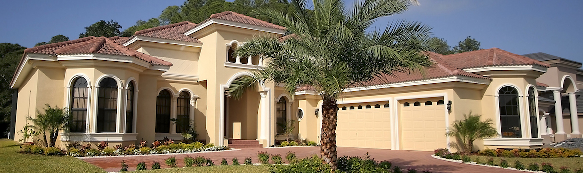 Palm Beach Gardens Property Management