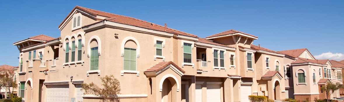 Royal Palm Beach Property Management